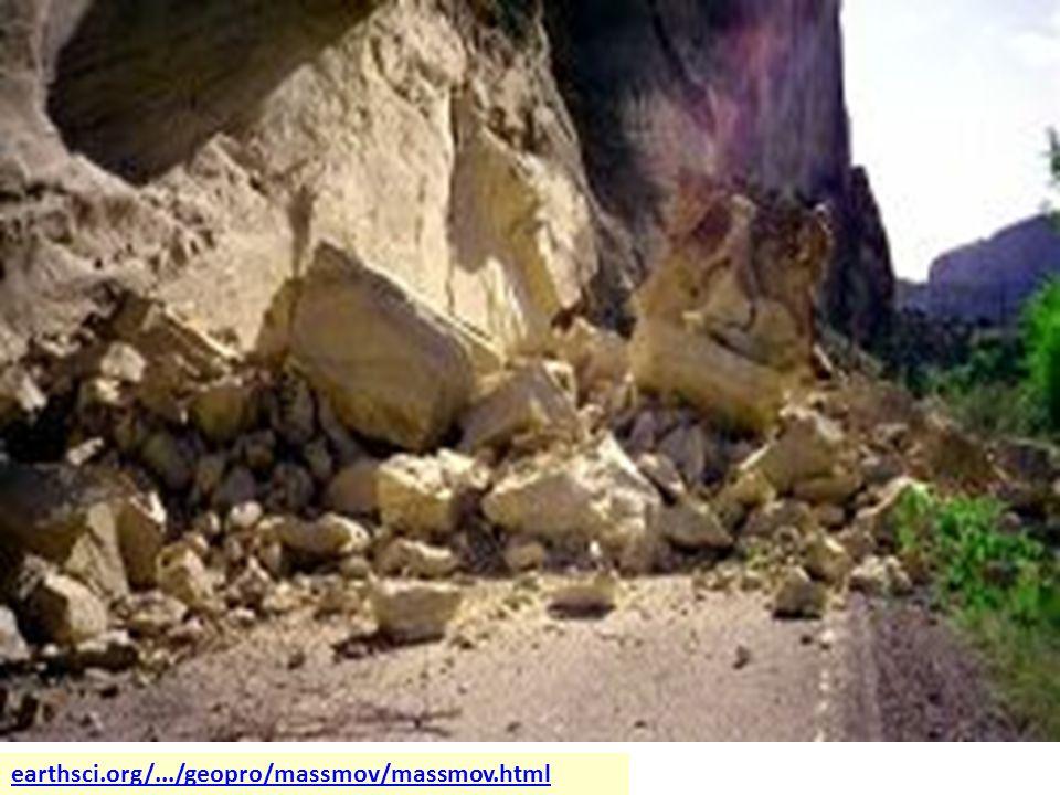 earthsci.org/.../geopro/massmov/massmov.html