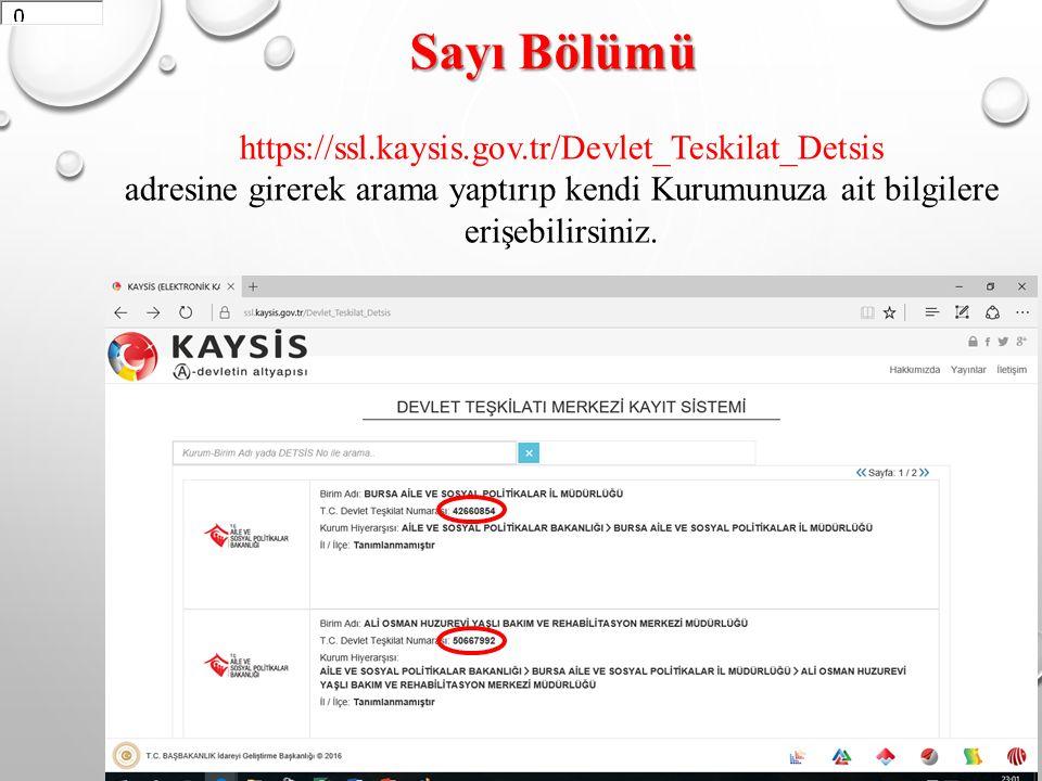 https://ssl.kaysis.gov.tr/Devlet_Teskilat_Detsis