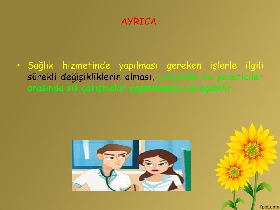 AYRICA