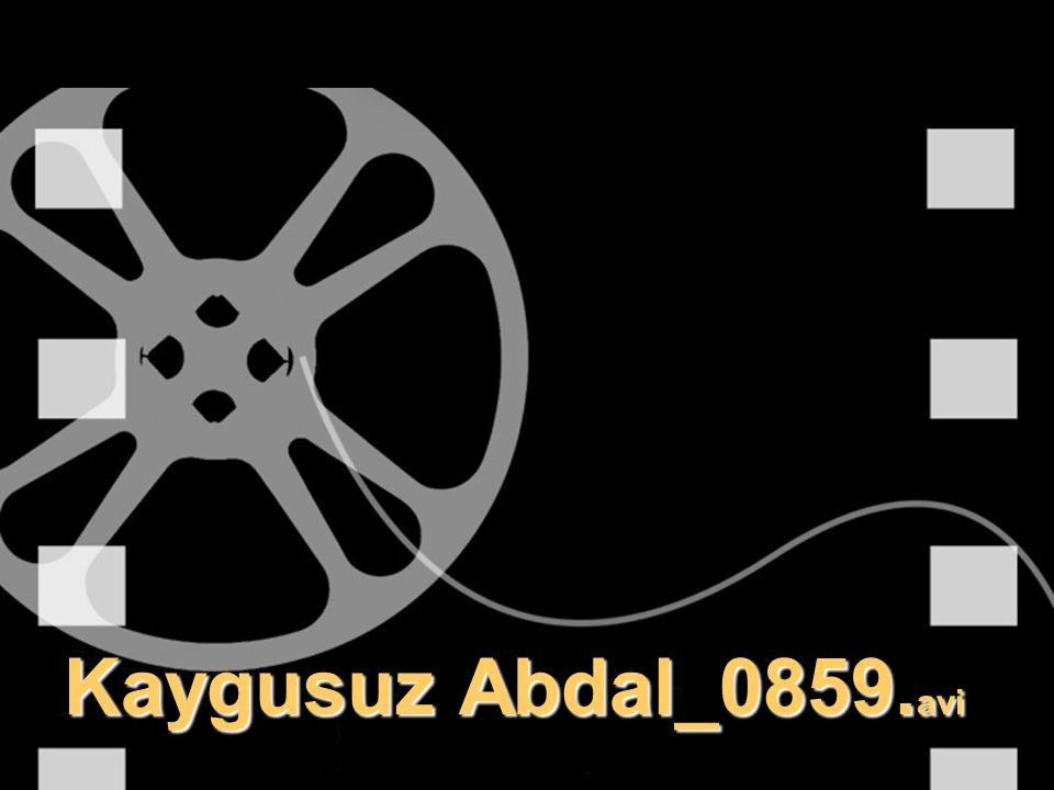 Kaygusuz Abdal_0859.avi