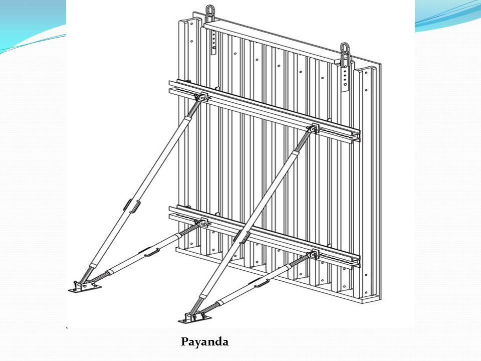 Payanda