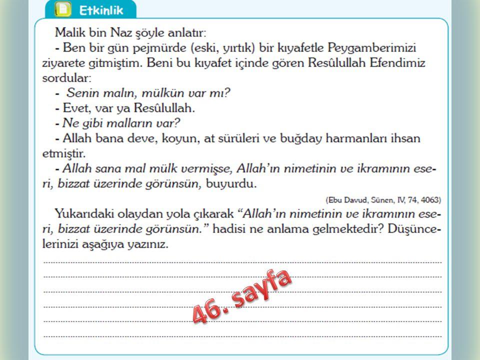 46. sayfa