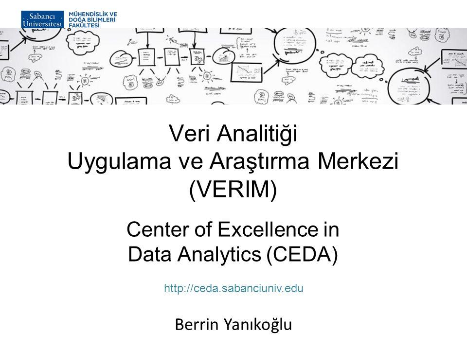 http://ceda.sabanciuniv.edu Berrin Yanıkoğlu