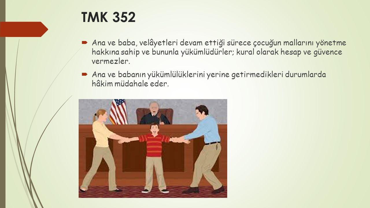 TMK 352