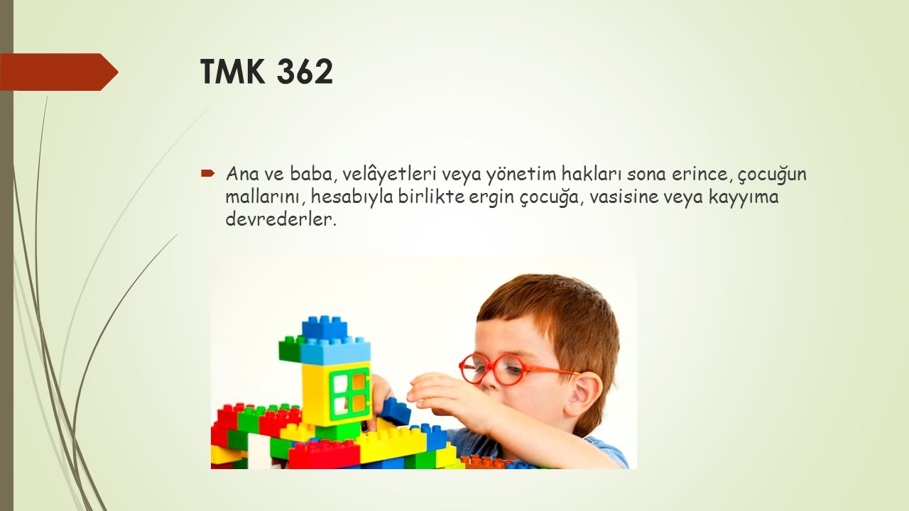 TMK 362
