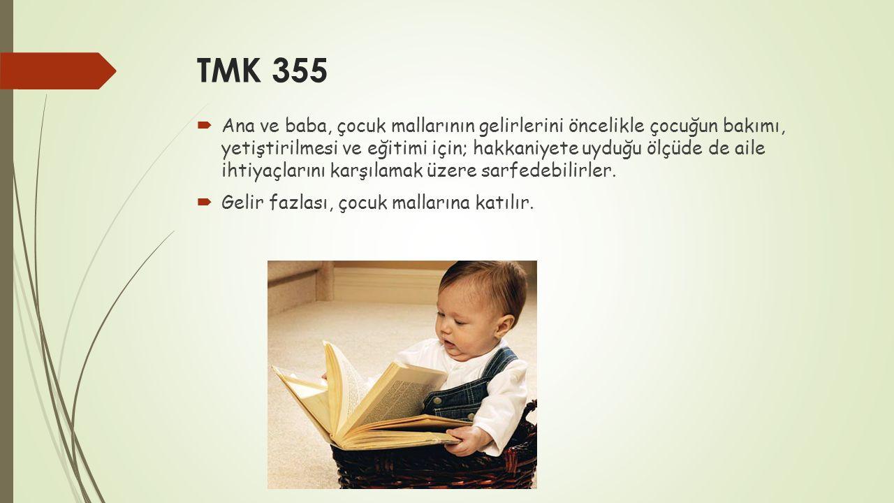 TMK 355