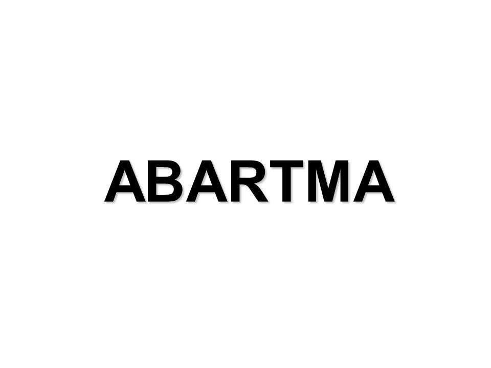 ABARTMA