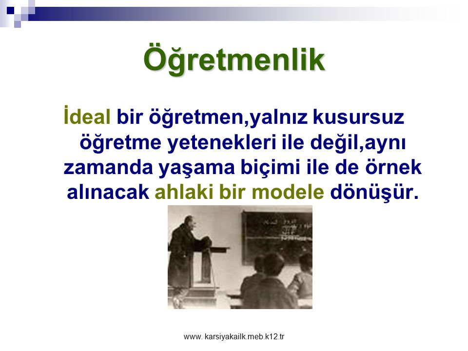 www. karsiyakailk.meb.k12.tr