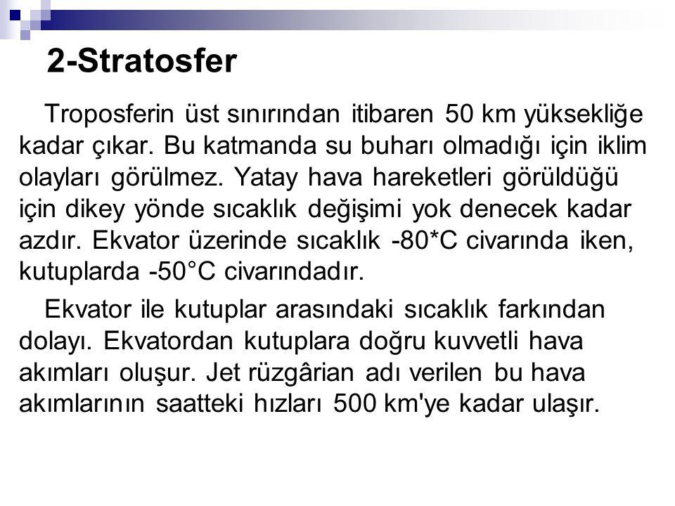2-Stratosfer