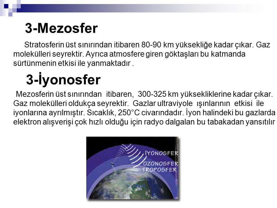 3-Mezosfer