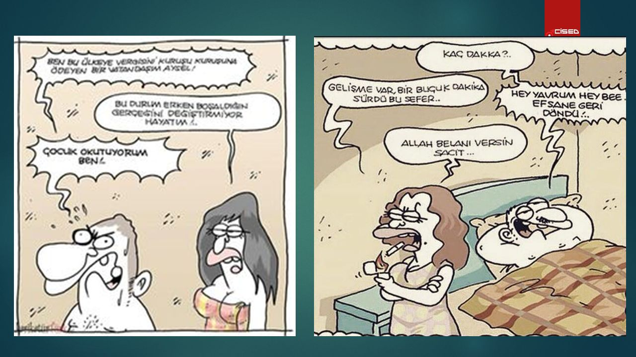 CİSED - www.cised.org.tr