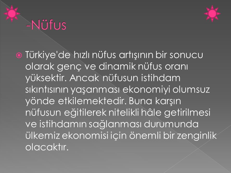 -Nüfus