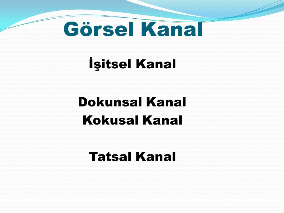 Kokusal Kanal Tatsal Kanal