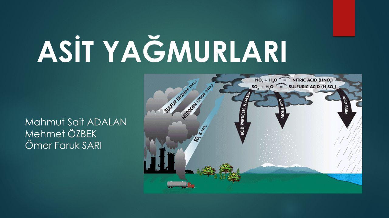 mahmut sait The latest tweets from mahmut sait arslan (@saitmahmut.