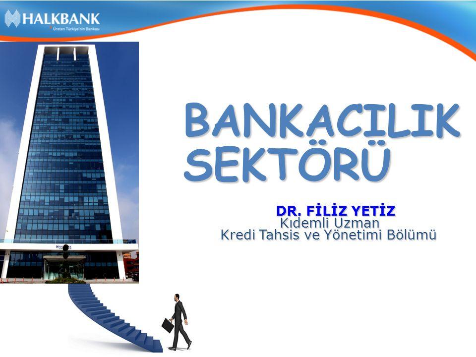 NEDEN BANKA VAR İlk çağlarda Din adamları Bankacı