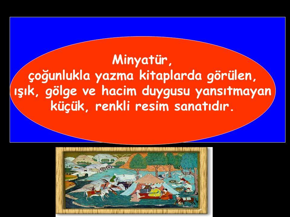Zamanın ünlü şairi Nedim'dir.