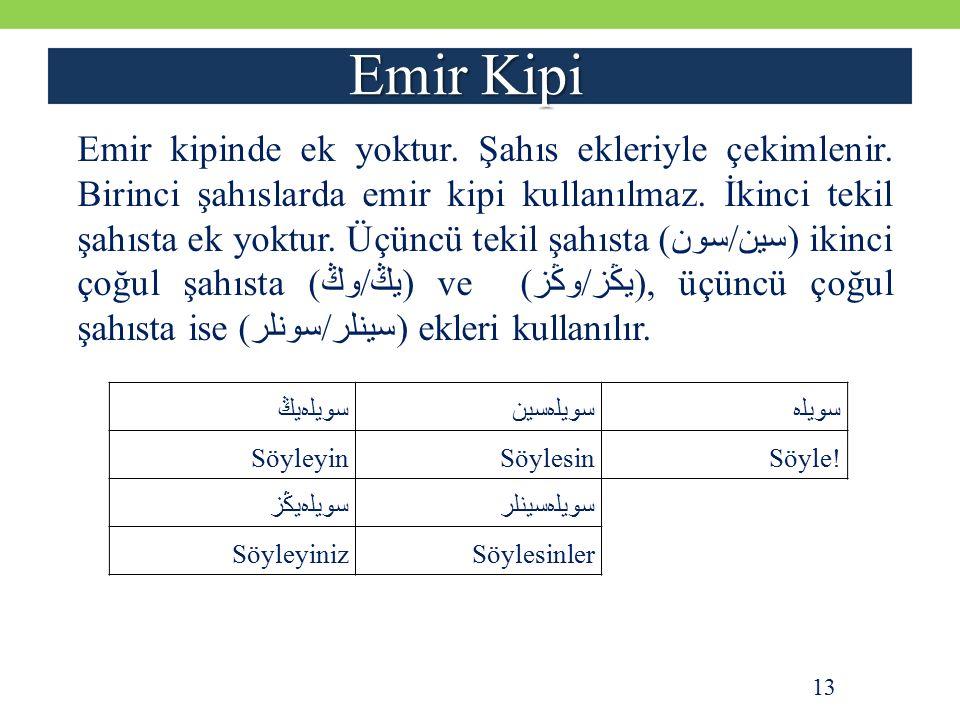 Emir Kipi
