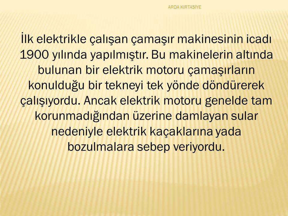 ARDA KIRTASİYE