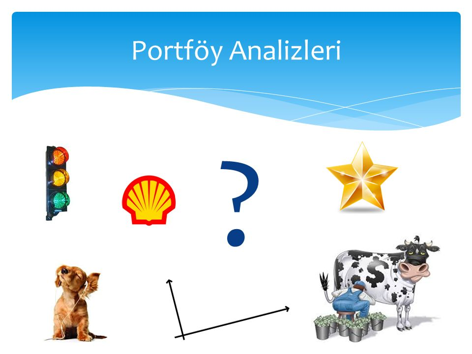 Portföy Analizleri