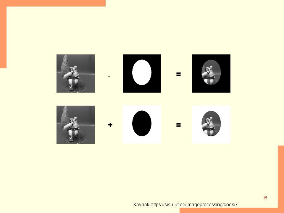 . = + = Kaynak:https://sisu.ut.ee/imageprocessing/book/7