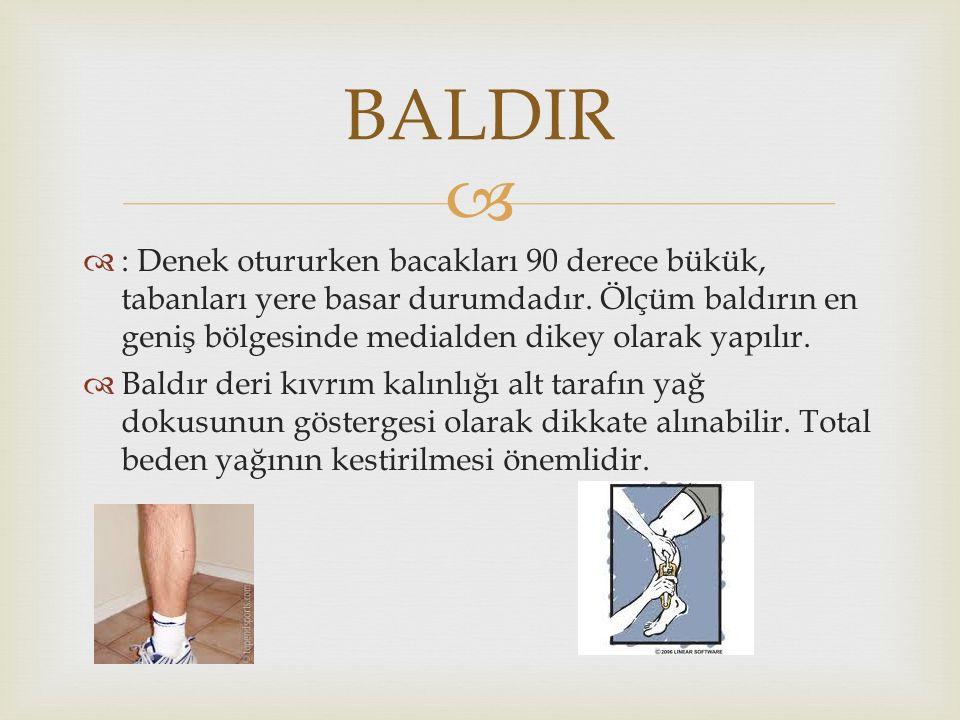 BALDIR