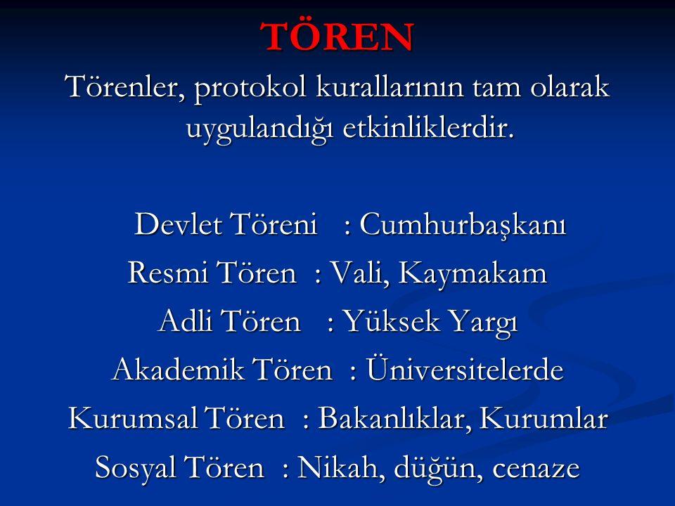 TÖREN