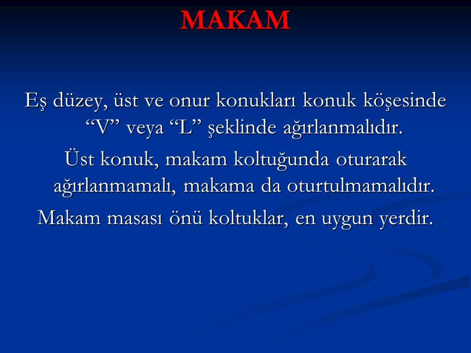 MAKAM