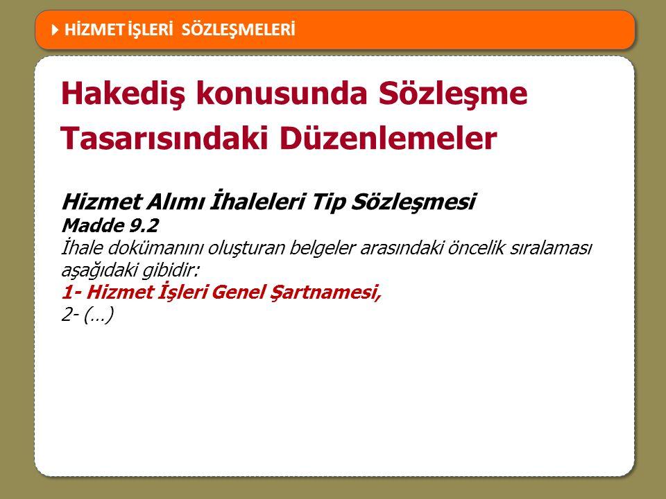 6552 SAYILI TORBA KANUN NELER GETİRİYOR