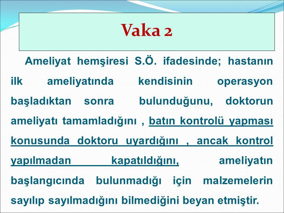 Vaka 4 Vaka 2.