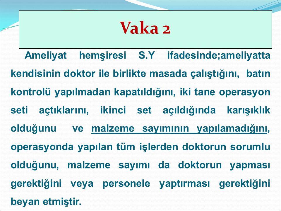 Vaka 2 Vaka 4.