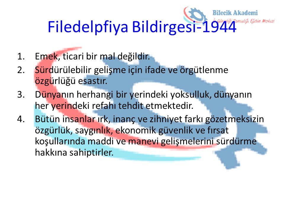 Filedelpfiya Bildirgesi-1944