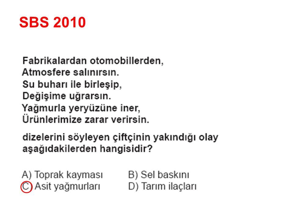 SBS 2010