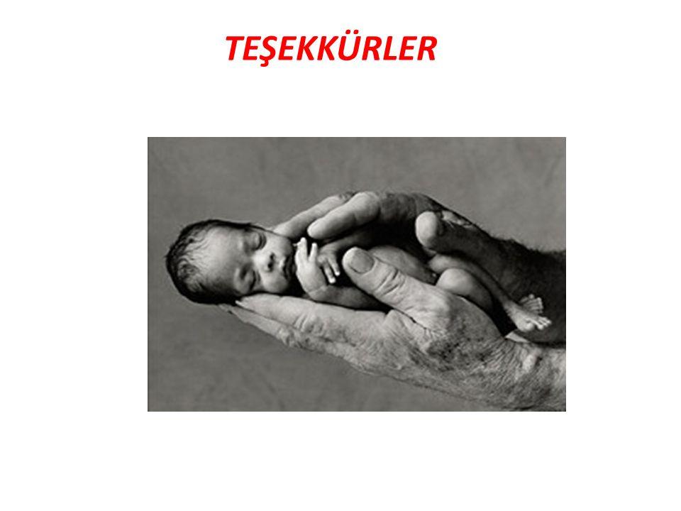 TEŞEKKÜRLER 71