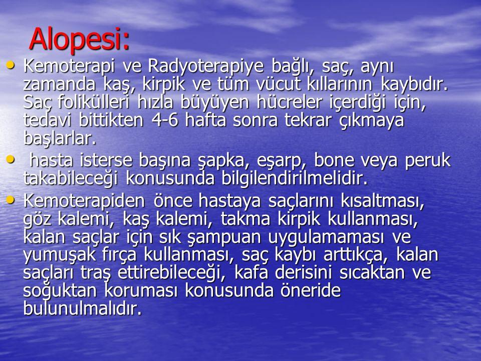 Alopesi: