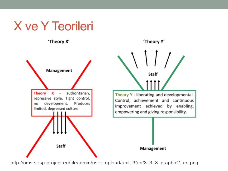 X ve Y Teorileri http://cms.sesp-project.eu/fileadmin/user_upload/unit_3/en/3_3_3_graphic2_en.png