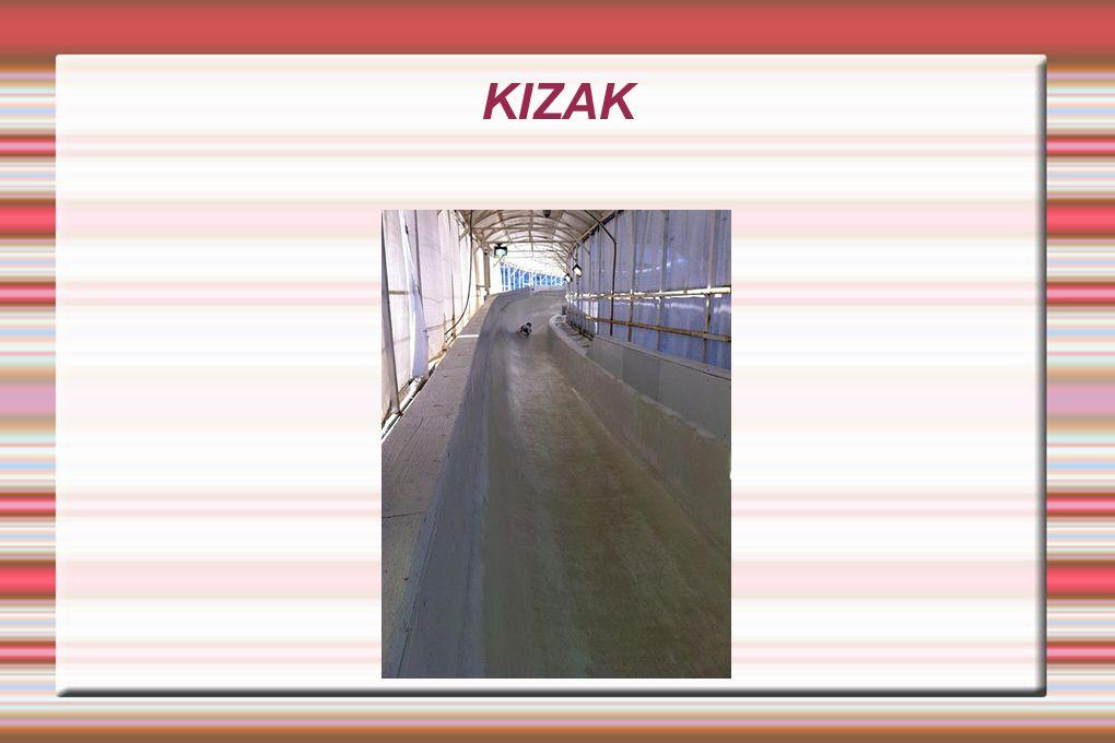 KIZAK
