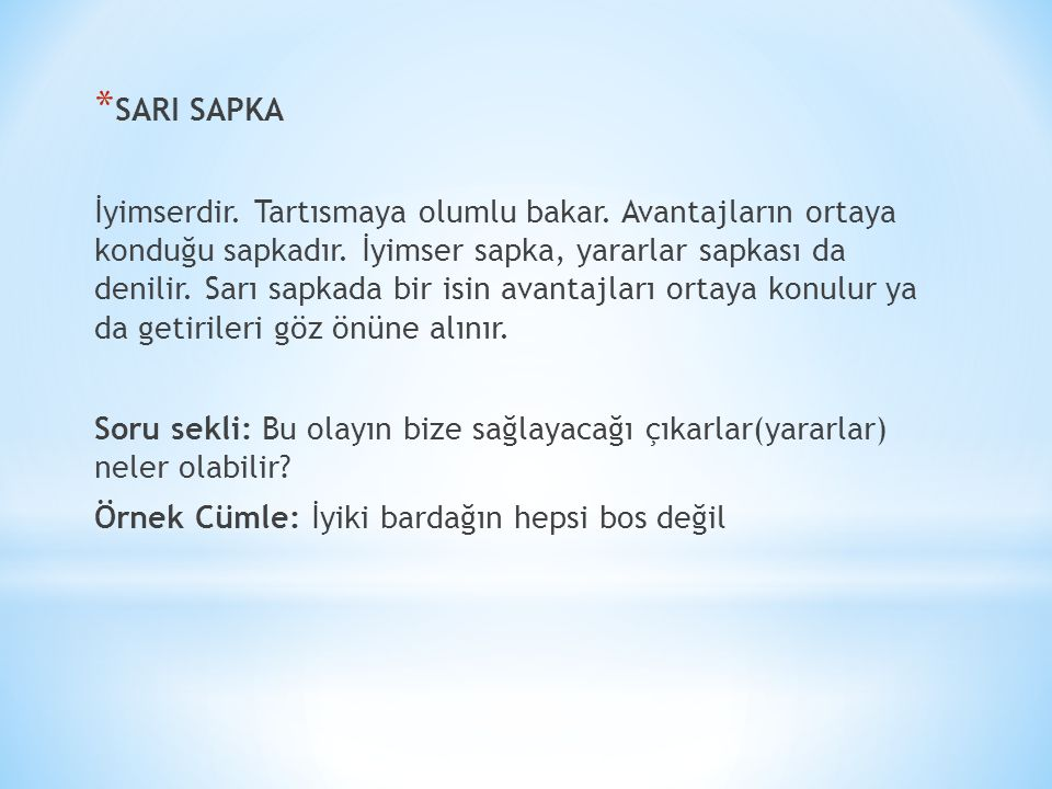 SARI SAPKA