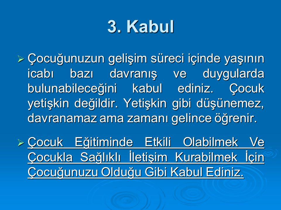 3. Kabul