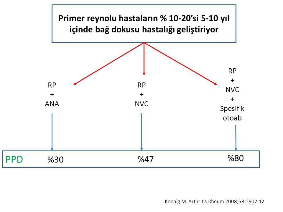 Koenig M. Arthritis Rheum 2008;58:3902-12
