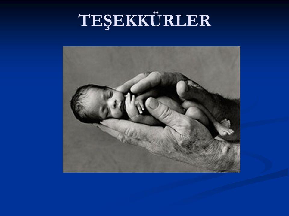 TEŞEKKÜRLER 90