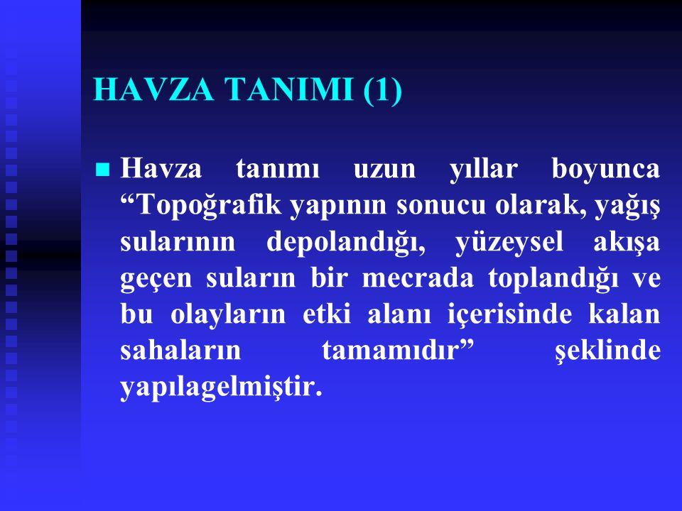HAVZA TANIMI (1)