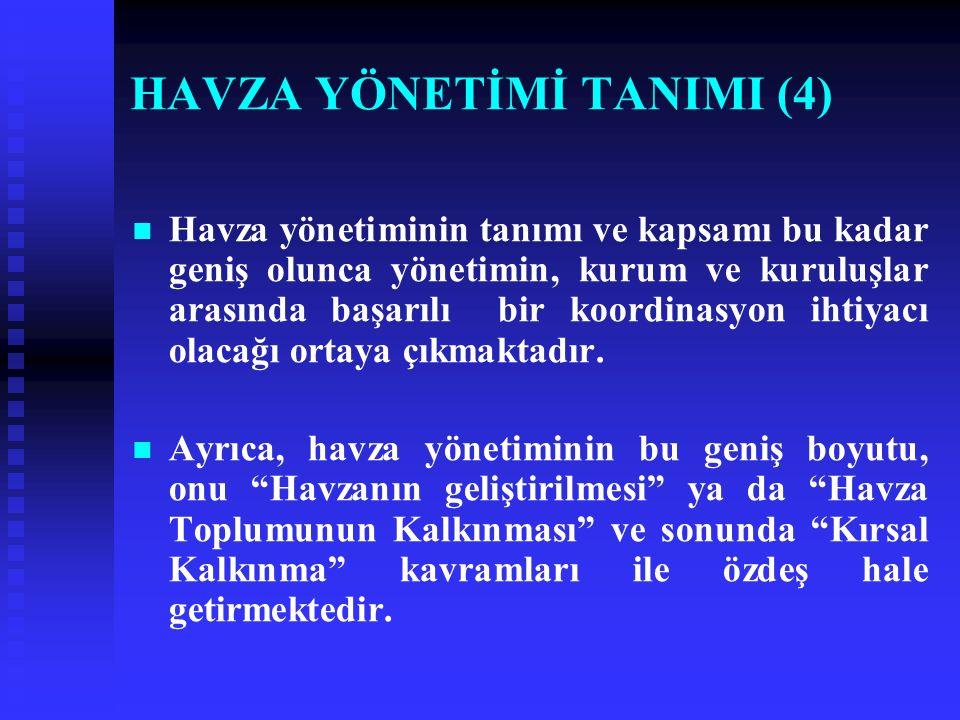 HAVZA YÖNETİMİ TANIMI (4)