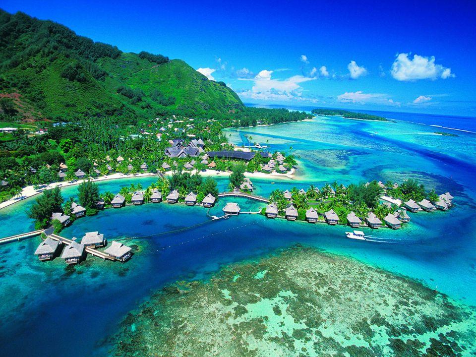 Tahiti dilinde üzgün kelimesinin cevabı yoktur