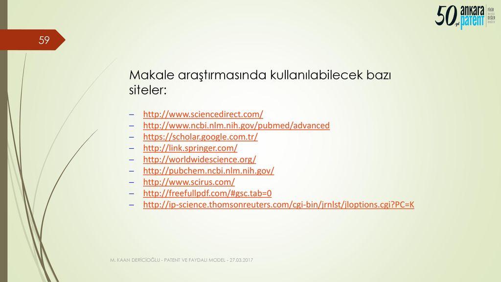 tr.espacenet.com SEO scan - rankwise.net