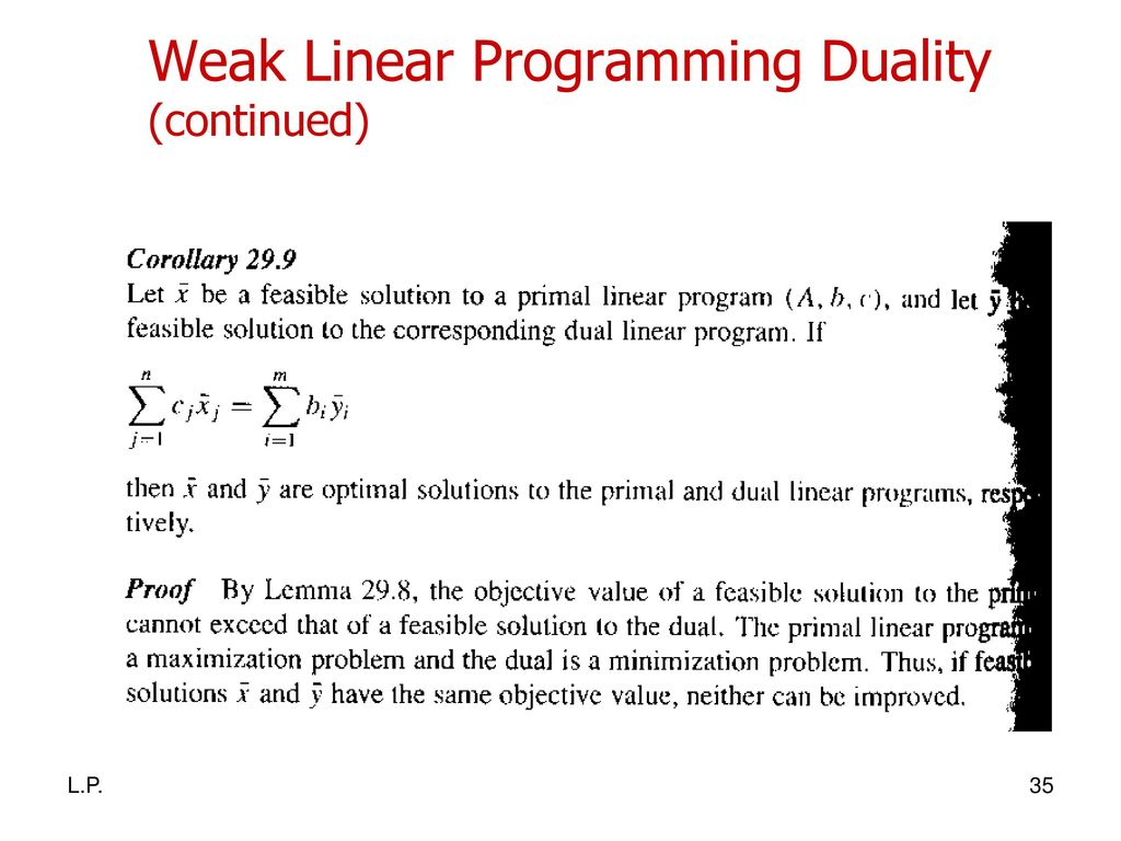 acme home improvement and linear programming How to formulate unique value constraint in integer programming python integer linear programming program does not behave as expected 1 home improvement.