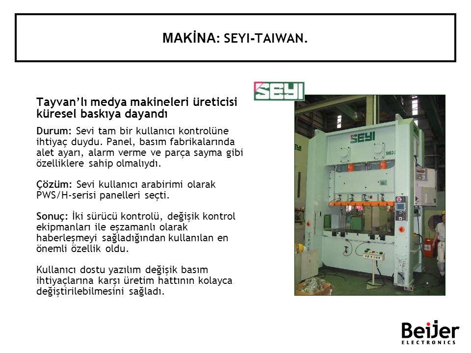 PPTEN015_BE Seminar presentation