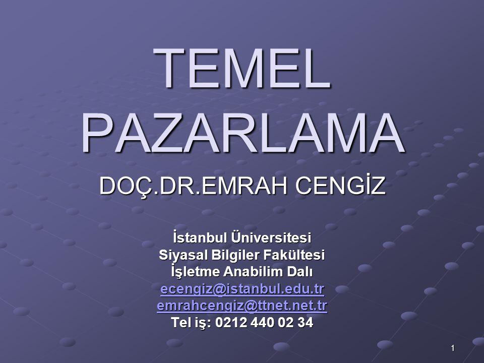 İstanbul Üniversitesi Siyasal Bilgiler Fakültesi