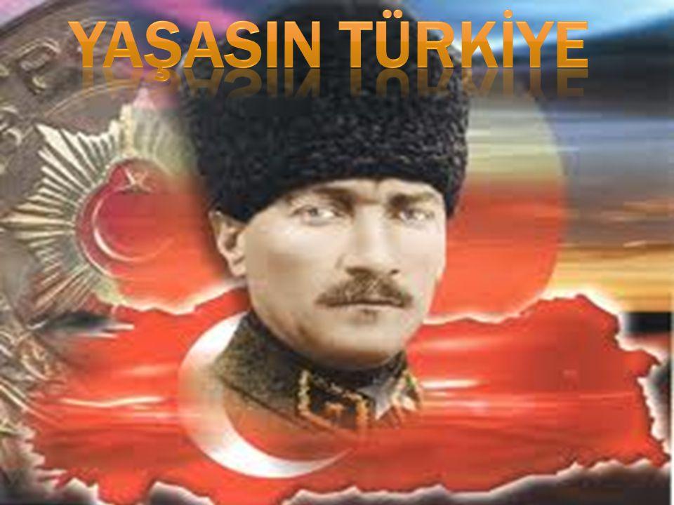 YaşasIn Türkİye