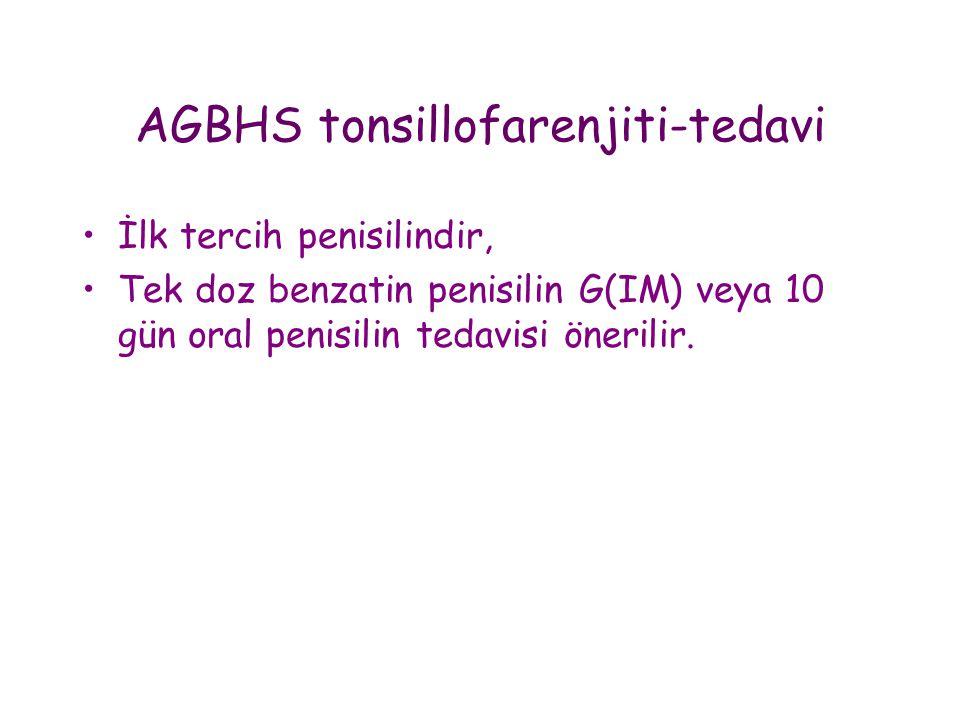 AGBHS tonsillofarenjiti-tedavi