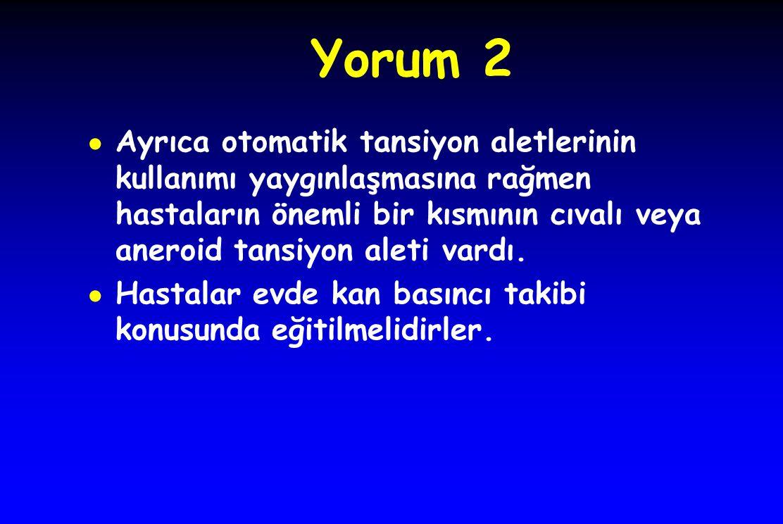 Yorum 2